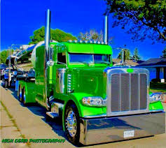 Pin By Smart Trucking | Big Rigs | Truckers | CDL On Big Rig Show ... It Time To Act When Even The Trucking Industry Says Theres A Big Truck Sleepers Come Back Trucking Industry Cst Lines Company Transportation Green Bay Wi Cabover Peterbilt Beautifully Stored With Original Old School Clifford Show 2016 Youtube Gd Ingrated Home Page Logistics Services Bolt Custom Trucks Awesome 63 Best Of Smart Tips In Japan 104 Magazine Offers Trivial Pay Raises Drivers 1985 Kenworth K100 And Custom Matching Wagon Always Loved Pete Peterbilt Brig Kings