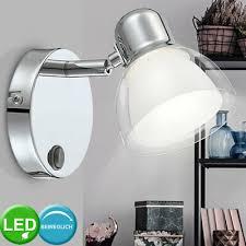 home lighting smd led 20 watt decken leuchte glas beweglich