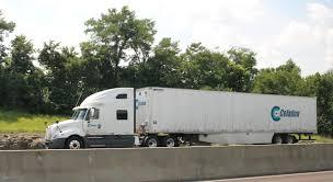 100 Local Truck Driving Jobs Jacksonville Fl Job Careers Jax Corps