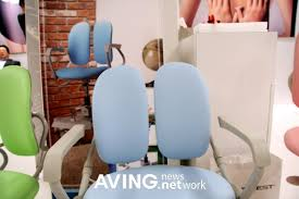 duoback to present its children use chair duoresk aving usa