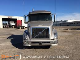 Ron W 7 - 5 Star Truck Sales 2002 Peterbilt 379 Exhood Sold Northend Truck Sales Inc Newly Resigned Drawers Douglass Bodies Fleet Leasing And Challenger Used 2015 Freightliner Scadia Tandem Axle Sleeper For Sale In Tx 1081 Used Trucks For Sale Isuzu Limerick Cork Kellys Commercials 2004 Mercedes 2005 Lvo 2 5 Star Home Altruck Your Intertional Dealer Avia Man Tgx 2010 Truck V51 Ats American Simulator Mod 2013 348 10 Ton Deck Ta Myshak Group Wkhorse Introduces An Electrick Pickup To Rival Tesla Wired