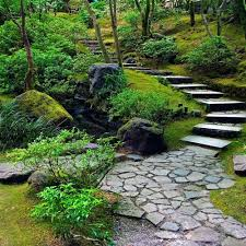 100 Zen Garden Design Ideas Small Style Japanese How To Create Your Own