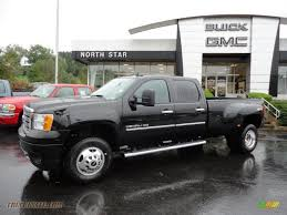 Elegant Gmc Sierra Trucks For Sale By Gmc Sierra Slt All Terrain ... Used Cars Rogersville Mo Trucks Mdp Motors Unique Dodge 3500 Dually For Sale All About Saw This Plymouth Arrow Pickup Sale Months Ago Was There The Top 10 Most Expensive In The World Drive Lifted 2017 Ford F350 Lariat 4x4 Diesel Truck For Custom Wheels By Dima Hshot Hauling How To Be Your Own Boss Medium Duty Work Info Bangshiftcom E350 Fifth Wheel Hauler Brand New 2016 Gmc Sierra 3500hd Slt Medicine Hat 1999 Xlt Crew Cab Buy It Back Classic Auto Weekly New 2018 Ram Laramie 3crrml5jg136303