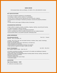 7-8 Private Housekeeper Resume Sample | Juliasrestaurantnj.com Housekeeping Resume Sample Monstercom Description For Of Duties Hospital Entry Level Hotel Housekeeper Genius Samples Examples Free Fresh Summary By Real People Head 78 Private Housekeeper Resume Sample Juliasrestaurantnjcom The 2019 Guide With 20 Example And Guide For Professional Housekeeping How To Make