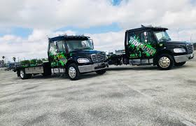 Pantusa Towing (@Pantusa_Towing) | Twitter March 2012 Spectrum Truck Pating Phil Z Towing Flatbed San Anniotowing Servicepotranco Heavy Towing Tampa Hauling Sunstate Texas Compliance Blog 2014 Shark Recovery Inc San Antonio Repo Service Youtube 2018 Ram 4500 Lilburn Ga 115635812 Cmialucktradercom Mission Wrecker Coastal Transport Co Home Roadrunner Offers Light Medium And Heavyduty Towing Tow Trucks Corpus Christi Cts Fl Clearwater