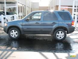 2001 Medium Wedgewood Blue Metallic Ford Escape XLT V6 4WD #4695154 ... 2008 Ford Escape Hybrid 23l Auto Used Parts News Videos More The Best Car And Truck Videos 2017 2007 Escape Kendale Truck Questions Can I Tow A 2009 Escape On Dolly If Hood Scoop Hs003 By Mrhdscoop 2010 Overview Cargurus Preowned 2011 Limited Suvsedan Near Milwaukee 80422 Leo Johns Car Sales 20 Ecoboost Review Autocar For Sale In Campbell River View Search Results Vancouver Suv Budget Amazoncom Reviews Images Specs Vehicles