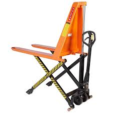 High Lift Pallet Truck. Megalogue - The Mega Catalogue From Racksafe ... 2500kg Heavy Duty Euro Pallet Truck Free Delivery 15 Ton X 25 Metre Semi Electric Manual Hand Stacker 1500kg High Part No 272975 Lift Model Tshl20 On Wesco Industrial Lift Pallet Truck Shw M With Hydraulic Hand Pump Load Hydraulic Buy Pramac Workplace Stuff Engineered Solutions Atlas Highlift 2200lb Capacity Msl27x48 Jack The Home Depot Trucks Jacks Australia Wide United Equipment