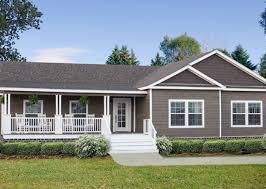 Mobile Homes For Sale In Hammond La Clayton LA Contact Us 3