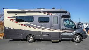 2018 WINNEBAGO FUSE 23A - CLASS C MOTORHOME - Transwest Truck ... Barstow Pt 5 1995 Trans West Amiral Custom Truck Peterbilt 379 With The Worlds Newest Photos Of Transwest Flickr Hive Mind 2018 Thor Synergy Tt24 Class C Motorhome Transwest Groupe Hydrovac Truck Tractor Volvo Vnl 670 For American Simulator Foremost Brochure Hosts Fall Rv Show Trailer Frederick
