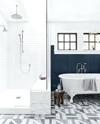 Subway Tile Shower Ideas Bathroom Designs Pics – Thebuddhaplay.com Beautiful Ways To Use Tile In Your Bathroom A Classic White Subway Designed By Our Teenage Son Glass Vintage Subway Tiles 20 Contemporary Bathroom Design Ideas Rilane 9 Bold Designs Hgtvs Decorating Design Blog Hgtv Rhrabatcom Tile Shower Designs Vintage Ideas Creative Decoration Shower For Each And Every Taste 25 Small 69 Master Remodel With 1 Large Mosiac Pan Niche House Remodel Modern Meets Traditional Styled Decorating