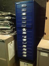 Bisley File Cabinets Nyc by Cheap Filling Cabinets Monitor Stand Ikea Cheap Filing Cabinets