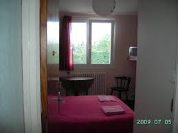 chambre d hote le faou chambre d hôte chateauneuf du faou
