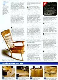 Classic Rocking Chair Plans • WoodArchivist Virco School Fniture Classroom Chairs Student Desks President John F Kennedys Personal Back Brace Dont Let Me Down Big Agnes Irv Oslin Windsor Comb Rocker With Antiques Board Perfecting An Obsessive Exengineers Exquisite Craftatoz Wooden Handcared Rocking Chair Premium Quality Sheesham Wood Aaram Solid Available Inventory Sarasota Custom Richards Hal Taylor Build The Whisper Inspiration 20 Walnut And Zebrawood Rocking Chair Valiant Traditional Rolled Arms By Klaussner At Dunk Bright Toucan Outdoor Haing Rope Hammock Swing Pillow Set Rainbow
