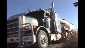 Brady Trucking Drivers POV - YouTube Eagle Ford Jobs Archives News Truck Driving In Texas Job Search Hshot Trucking Pros Cons Of The Smalltruck Niche Careers Apply Now Select Energy Services Tomelee Free Driver Schools North Dakota Oil Listings Employment Opportunities In Pci Field Youtube Local San Antonio Tx Class A Cdl Trucking Companies And Colorado Heavy Haul Hot Shot Posting Otr Associates Need