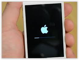 How to Unfreeze iPhone iPad and iPod when It s Frozen