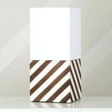 Cordless Table Lamps Ikea by Table Lamps The Only Thing Round About Our Modern Cube Table
