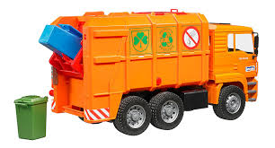 Bruder MAN TGA Garbage Truck (02760) Bruder Man Tgs Cstruction Dump Truck Young Minds Toys Recycling Garbage 1797692140 Bruder Toys Garbage Truck At Work Youtube Games Bricks Figurines On Carousell 116 Man Green Wtrash Bins Bta02764 Buy Tank Online Toy Universe Laugh And Learn 02760 Tga Orange New 2017 Scale Made 03761 Side Loading Vehiclestoys Bta03761 Castle Llc Rear Waste Vehicle 3