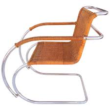 MR20 Lounge Chair By Ludwig Mies Van Der Rohe For Sale At 1stdibs Mrg Armchair Fniture Open Plan Living Bespoke And Mr10 1927 Chromiumplated Steel Leather Design Mies Van Der Cappellini Mr B By Francois Azambourg F Arm Chair Hivemoderncom Kartell Impossible Shop Mr 10 Cantilever Chairs Rohe Knoll Intertional At 1stdibs Plycraft Goldman The Chner Midcentury Online Set Of 4 Armchairs Ludwig Midcentury Van Der For Penccil 18 Classic Chairs