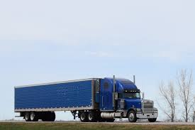 Aurora Trucking Minneapolis - Best Aurora Gallery 2018 Bk Trucking Flatbed Stepdeck Specialized Freight Bk Trucking Edge Inc Case 1730609 Sold Wranger Field Services The Worlds Best Photos Of Lakeeyretrip And Truck Flickr Hive Mind I80 Iowa Part 23 Newfield Nj Rays Truck Kenworth Usa Stock Images Transportation Equipment And Crane Service Llc R816993_7360545jpg I35 South Story City Ia Pt 5