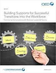 Building Supports For Successful Transitions Into The ... For Transgender Patients California Providers Offer Mexico January2017 By Sarasota Scene Magazine Issuu Graceful Exit Succession Planning For Highperforming Ceos Carvers Child Of America Gala On Friday May 3 Steelcase Silq Chair Wins Red Dot Award About Us Friends Youth Tlif Tennessee Bar Foundation Asiaeurope Asef Envforum Annual Conference 2019 Liberty And The Great Libertarians Economic Boards Fundraising Teams A Win Higher Transition Family Medicine Residents 21 Foundations Animation