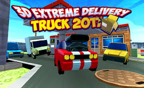 3D Extreme Delivery Truck 2017 - Android Apps On Google Play Birthday Video Game Truck Pictures In Orange County Ca Game Truck Will Now Start Carrying The Nintendo Switch Bleeding Media Extreme Brians Best Birthday Party Ever With Extreme Zone Inflatables Mobile Video Parties Cleveland Akron Canton Dalton And Elliot Hwy Summer Edition V 10 128x Scs Softwares Blog Meanwhile Across The Ocean Gallery 2 Hours 20 To Plan A On Boys Theme Newyorkcilongisndinflablebncehousepartyrental