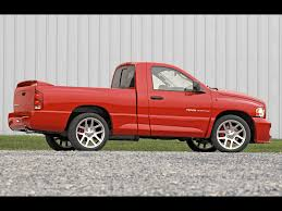 2004 Dodge Ram SRT-10 Pickup Truck Muscle Supertruck Wallpaper ... 2005 Dodge Ram Pickup 1500 Srt10 2dr Regular Cab For Sale In The Was The First Hellcat 2017 Ram Srt Review Top Speed Auto Shows News Car And Driver A Future Collectors 2004 Viper 83l V10 Electrical Engine Test This Durango Muscle Truck Concept Is All We Ever Wanted Cwstreet Edition Packdodge Street S1 Houston 2018 As Tow Vehicle Forum