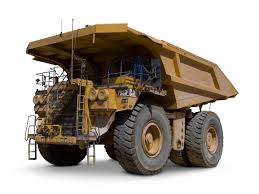 New 793D Mining Truck For Sale - Thompson Agriculture Top 4 Truck Parts Near Crystal Brook Sa 5523 Yellow Pages Used Heavy Duty Trucks For Sale Thompson Machinery Image Slymsterjamthompsonbolingarena2016 Detroit 60 Series127 Ddc3 Stock 47803 Engine Assys Tpi Mark Thompson Po17umm Warren Hawkins Flickr Cat C15 Acert 08 49113 Turbos 1999 Freightliner Fld120 47090 Hoods 100 Best Cars Images On Pinterest Chrome Wheels Custom And