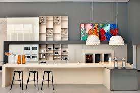 vorteile hellen küchen my kitchen magazin
