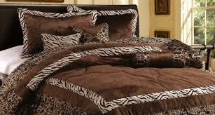 Mossy Oak Crib Bedding by Bedding Set Elegant Cheap White Company Bedding Sweet Cheap