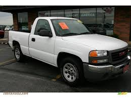 2005 GMC Sierra 1500 Work Truck Regular Cab In Summit White - 324927 ... Seekins Ford Lincoln Vehicles For Sale In Fairbanks Ak 99701 New 2018 Chevrolet Silverado 1500 Work Truck Regular Cab Pickup 2009 Gmc Sierra Extended 4x4 Stealth Gray Find Used At Law Buick 2011 2500hd Car Test Drive Gmc Sierra 3500hd 4wd Crew 8ft Srw 2015 Used Work Truck At Indi Credit 93687 Youtube 2 Door 2004 3500 Quality Oem Replacement Parts Specs And Prices 2007 Houston 1gtec14c87z5220 Eaton