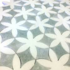we can offer you different kinds of mosaic tile such as baroque