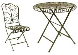 Details About Bottle Green Round Table & 2 Or 4 Folding Chairs Wrought Iron  Garden Furniture Slim Folding Ding Chair Steel Folding Chair With Twobrace Support Graphite Seatgraphite Back Base 4carton Vintage Metal Gaing Clamp Zinc Designed For 78 Tube Frame Directors Style Iron Frame And Wooden Top New Port Ding Yacht Genuine Leather Chairiron And Chaircafe Buy Restaurant Chairgenuine Chairs Zimtown 8 Pack Fabric Upholstered Padded Seat Home Office Walmartcom Amazoncom Easty Alinum Alloy Storage Bag Outdoor 4 Pack Black Wood Vinyl