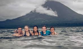 Costa Rica Community Service 14 Days