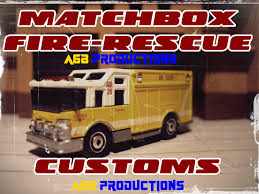 Matchbox Fire Customs: Pierce Dash, Rescue Squad, Boley Engines ... Boley Fire Truck Gmc Topkick 2 Seater Youtube Boley Intertional 7600 Fire Department Tanker Ho Scale Truck With Flashing Led Lights U S Forest Service Light Green Cab Body Silver Tank Crew March 1 2018 830 Am Welcome To The City Of St Petersburg Buy Carter39s Football Car Baby Tthfeeding Bib Lighted 2200 71 Flat Nose Top Mount Pumper 87 Ho Special Page Chicago Department Amazoncom Dragon Too Police Ambulance Mini Trucks 402171 Brush Redwhite Ebay 187 Cdf Firerescue Convoy A California For Flickr