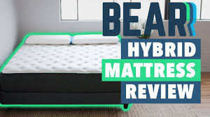 Bear Hybrid Mattress Review + Coupon Code | RIZKNOWS Best Online Mattress Discounts Coupons Sleepare 50 Off Bedgear Coupons Promo Discount Codes Wethriftcom Organic Reviews Guide To Natural Mattrses Latex For Less Promo Discount Code Sleepolis Active Release Technique Coupon Code Polo Outlet Puffy Review 2019 Expert Rating Buying Advice 2 Flowers Com Weekly Grocery Printable Uk Denver The Easiest Way To Get The Right Best Mattress Topper You Can Buy Business Insider Allerease Ultimate Protection And Comfort Waterproof Bed Coupon Suck Page 12 Of 44 Source Simba Analysis Ratings Overview