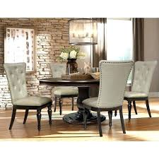 Elegant Design Within Reach Dining Chair Chairs New Rent To Own Room Tables Sets Of Outdoor
