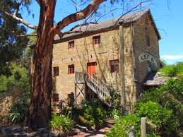 100 For Sale Adelaide Hills Explore Nairne In The
