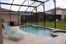 Affordable Vacation Homes in Orlando Florida