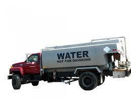 100 Water Truck Free Stock Photo Public Domain Pictures