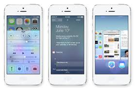 How to Turn f Find My iPhone iOS 7 Tips LAPTOP Magazine