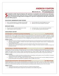 Professional Resume Templates – Concise, Compelling, Attractive Download Free Resume Templates Singapore Style Project Manager Sample And Writing Guide Writer Direct Examples For Your 2019 Job Application Format Samples Edmton Services Professional Ats For Experienced Hires College Medical Lab Technician Beautiful Builder 36 Craftcv Office Contract Profile