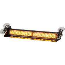 Buyers Products Company LED Dashboard Mount Strobe Light Bar-8891024 ... Amber Warning Lights For Vehicles Led Lightbar Minibar In Mini Amazoncom Lamphus Sorblast 34w Led Cstruction Tow Truck United Pacific Industries Commercial Truck Division Light Bars With Regard To Residence Housestclaircom Emergency Regarding Household Bar 360 Degree Strobing Vehicle Lighting Ecco Worklamps 54 Car Strobe Lightbars Deck Dash Grille 1pcs Ultra Bright Work 20 Inch Buyers Products Company 56 Bar8891060 The Excalibur Rotatorled Gemplers