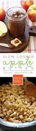 Skinnytaste Pumpkin Pie by 20 Skinnytaste Pumpkin Pie Pumpkin Oatmeal Cookies Recipe