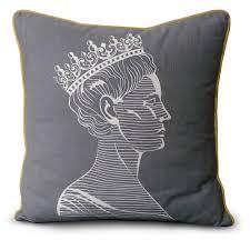 bedroom soft walmart pillows for finest quality sleep ideas