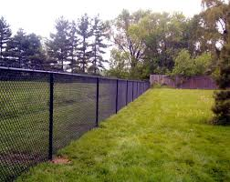 Fence : Awesome Illusions Pvc Vinyl Fence Ideas And Images ... Pergola Wood Fencing Prices Compelling Lowes Fence Inviting 6 Foot Black Chain Link Cost Tags The Home Depot Fence Olympus Digital Camera Privacy Awespiring Of Top Per Incredible Backyard Toronto Charismatic How Much Does A Usually Metal Price Awful Pleasant Fearsome Best 25 Cheap Privacy Ideas On Pinterest Options Buyers Guide Houselogic Wooden Installation