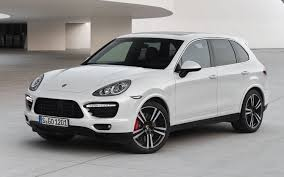 Porsche Cayenne Production Halted On Regional Flooding - Truck Trend ... Porsche Panamera Sport 970 2010 V20 For Euro Truck Simulator 2 And Diesel Questions Answers Lease Deals Select Car Leasing Turbo Mod Ets 2019 Cayenne Ehybrid First Drive Review Price Digital Trends Would A Suv Turned Pickup Truck Surprise Anyone 2015 Macan Look Photo Image Gallery Ets2 Best Mod The That Into Company Globe Mail White Vantage By Topcar Is Not An Aston Martin