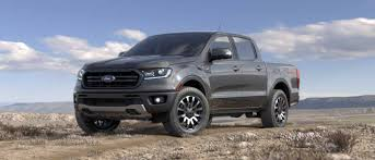 100 Ford Atlas Truck New 2019 Interior Wallpapers Master Car Review