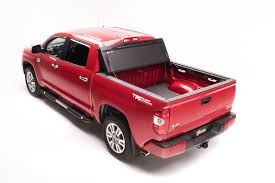 Truck Track System: Amazon.com Leer Latitude Soft Tri Fold Tonneaus Folding Pickup Truck Ss Beds Utility Gooseneck Steel Frame Cm Bed Covers Driven Sound And Security Marquette 52019 F150 55ft Bak Revolver X2 Rolling Tonneau Cover 39329 Photos Of Wooden Bed Side Rails Wanted Mopar Flathead Forum Lund Intertional Products Tonneau Covers How To Buy A For Your 9 Steps With Pictures Alinum Rails Highway Products Inc What Type Is Best For Me Down Expander Black Toyota Tacoma Pinterest Retrax Powertraxpro Glossy Finish Electric Powered Plastic Tool Box 3 Options