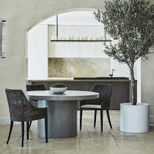 101 Coco Republic Warehouse Our Annual Sale Ends Tomorrow Don T Miss Out On Thousands Of Furniture And Homewares Pieces From In Sydney Melbourne Brisbane All Priced To Clear At