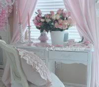 Simply Shabby Chic Curtains Ebay by Shabby Chic Curtains Pinterest Curtain Rod Ideas Soft Colored